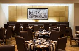 Family Restaurants In Covent Garden The 10 Best Restaurants Near Strand Palace Hotel London Tripadvisor