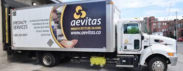 100 kitchener garbage collection aevitas hazardous waste