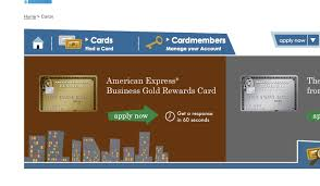 Business Gold Rewards Card From American Express 75 000 Points For Amex Business Gold Triphackr