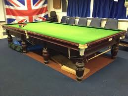 What Is The Standard Size Of A Pool Table Best 25 Pool Table Room Size Ideas On Pinterest Recessed