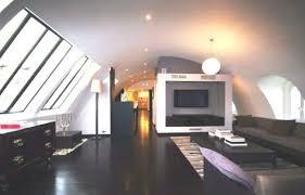 chambre de bonne à louer chambre de bonne transformation de chambres de bonne en duplex