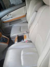 lexus rx330 nairaland very clean reg lexus rx330 kaduna autos nigeria