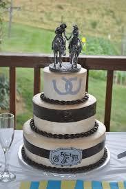 western wedding cakes western wedding cake wedding photography