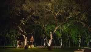 Houston Landscape Lighting German Festival Illuminated By Houston Outdoor Lights Business