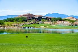 Sun City Macdonald Ranch Floor Plans Sun City Aliante North Las Vegas Nv 55places Com Retirement