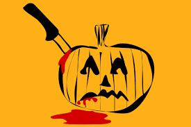 japan u0027s yakuza cancels halloween