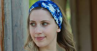 stretchy headbands stretchy headbands colorful printed designs wide stretchy