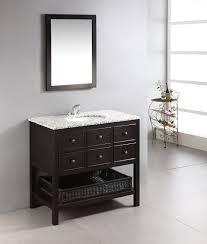 44 Inch Bathroom Vanity Bathroom 36 Bathroom Vanity With Top 3 Farmhouse Bathroom Vanity