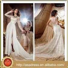 grossiste robe de mariã e grossiste robe de mariée princesse avec longue traine acheter les