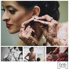 bridal makeup artist nyc 116 best indian mehndi and henna south asian wedding