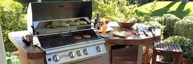 bull outdoor kitchens outdoor kitchens u0026 grills paradise pools and spas