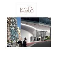 Bureau A Louer Monaco - a louer location d appartements à monaco
