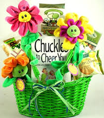 get well soon basket ideas cheap get well soon gift basket find get well soon gift basket
