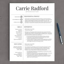 impressive resume templates impressive resume templates 23 best hunt images on