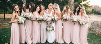 bridesmaid dresses near me where to find the best bridesmaid dresses in los angeles