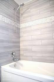 home depot bathroom ideas shower floor tile home depot gooniesdocumentary