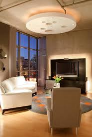 Living Room Photography by Architecture And Design Nyceone Photography Commercial And