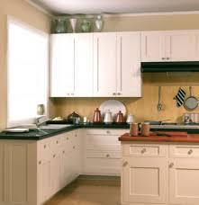Kitchen Cabinet Heat Shield by White Flat Panel Kitchen Cabinets Kids Bathroom Ideas