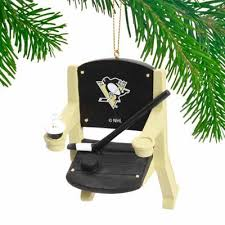 318 best pittsburgh penguins images on pittsburgh