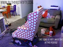 How Much Do Beds Cost How Much Does It Cost To Reupholster A Sofa B Home Design Genty