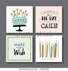 greeting card design stock images royalty free images u0026 vectors