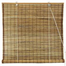 Inexpensive Wood Blinds Everything You Need To Know About Classic Woven Wood Blinds