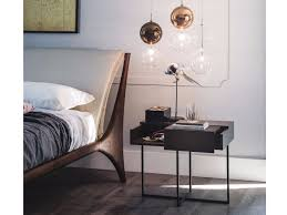 cattelan italia sleeping area and children u0027s bedrooms archiproducts