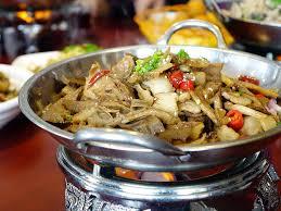 meilleur site cuisine le meilleur site sur la cuisine chinoise recette chinoise
