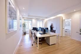 bureau a louer monaco apartments for rent in monaco 13 37 by price