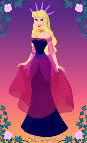 princess aurora u0027s dress midnightroses888 deviantart