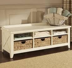 entry way storage bench furniture furniture