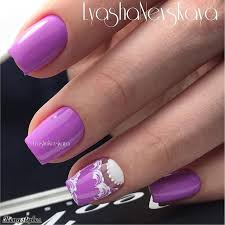 gel shellac uv nails u2013 whatever you call them you know you have
