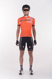 cycling jacket sale shop the sale u2013 our cycling clothing outlet has started mantel