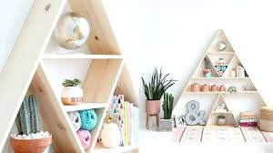 deco chambre diy deco diy diy deco chambre actagare triangle diy decor room