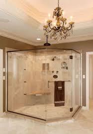 Easco Shower Door Gallery Easco Shower Doors