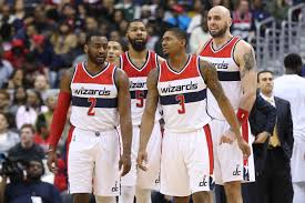 state of the wizards players thriving under brooks nbc sports