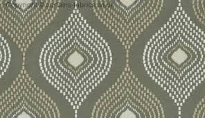 Pewter Curtains By Belfield Furnishings In Pewter Curtain Fabric