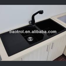 Kitchen Sinks Suppliers by Baotrol Apron Kitchen Sinks Suppliers Kitchen Sink Drain
