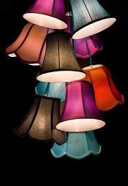 Esszimmer St Le Und Tisch Gebraucht 22 Besten Aufbau Esszimmer Bilder Auf Pinterest Google Suche