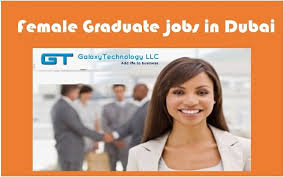 assistant de bureau office at dubai for graduates office for females