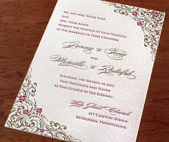 quotes for wedding invitation using positive quotes and poetry in your wedding invitations