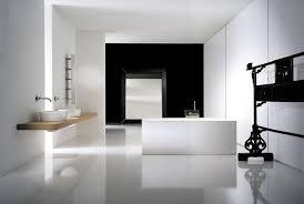 Trend Designed Bathrooms Amazing Designer Bathrooms By Erica - Designed bathroom