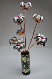 bullet flowers bullet flower birthstone bouquet expanded bullet engraved
