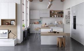 Kitchen Furnitures List Kitchen Furniture Manufacturers Uk Photogiraffe Me
