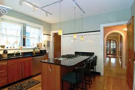 Track Lights For Kitchen Best Quality Track Lighting Kitchen Ideasjburgh Homes
