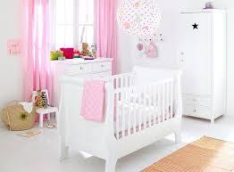 trends babyzimmer trends babyzimmer max mode deko ideen kinderzimmer 2015