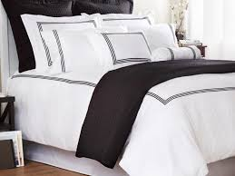 black and white striped duvet cover sweetgalas