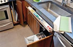 rangement dans la cuisine 5 astuces pour mieux ranger dans la cuisine
