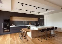 islands kitchen designs useful items as decor in this modern kitchen avi