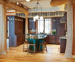crown point kitchen cabinets crown point cabinetry claremont nh